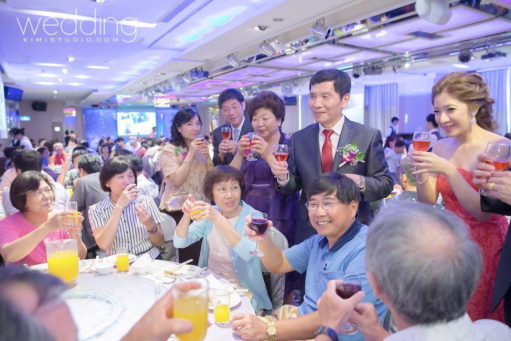 2014.05.25 Wedding-178