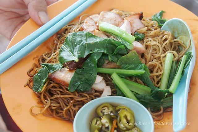 4.restaurant jie mee (3)
