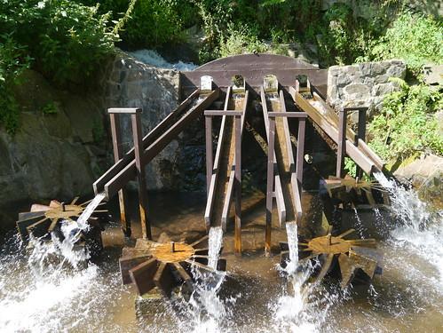 Trusetaler Wasserfall (1)