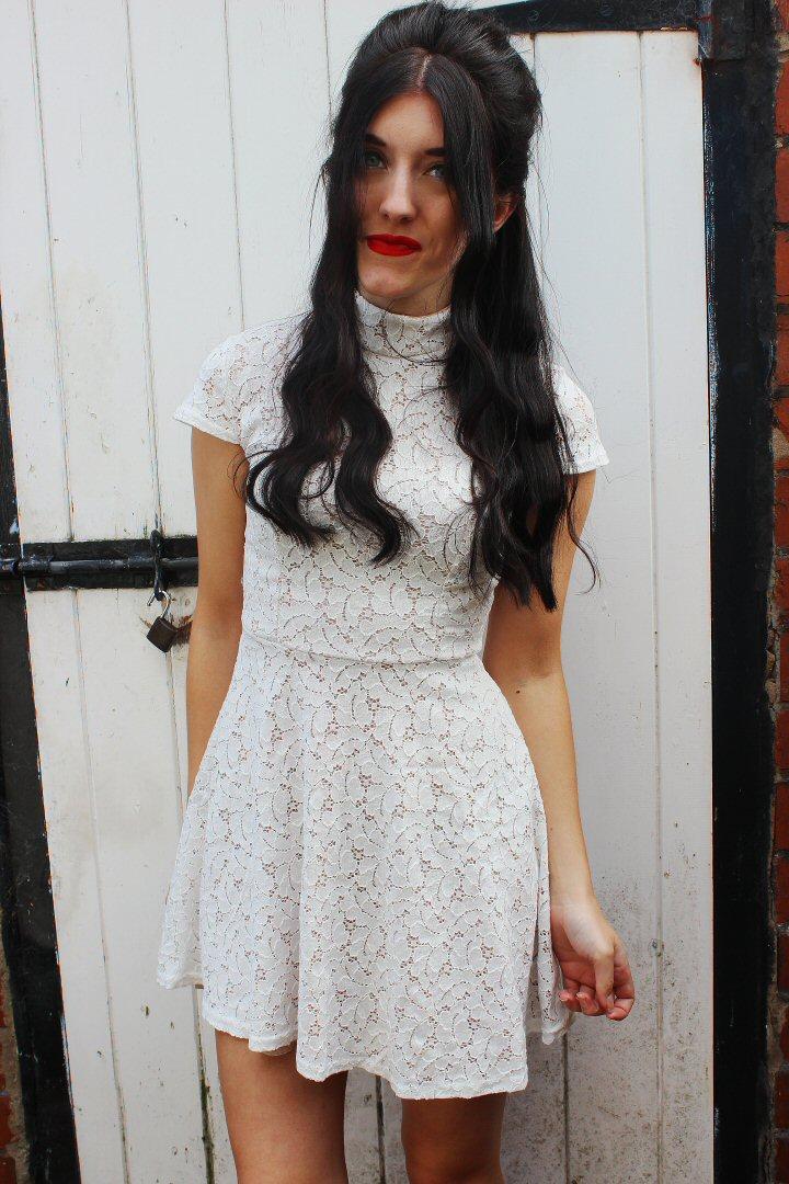 lacedressblog5