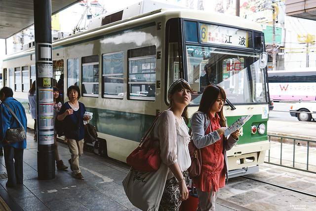 2014_Summer_SanyoArea_Japan_CH4_EP4-2