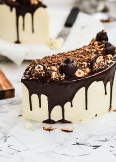 baci cake (5 of 1)