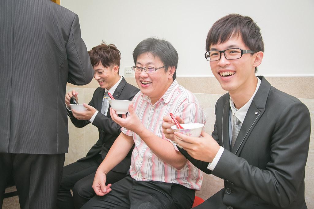 【婚攝】秋龍&菀秦 文定之喜