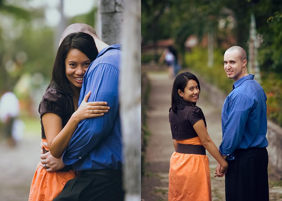 wedding photography, cebu wedding photography, cebu prenup photographer