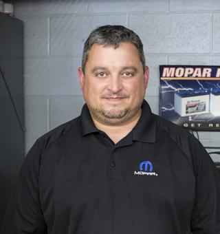 Milton Ruben Superstore Serving Augusta Ga Chevrolet