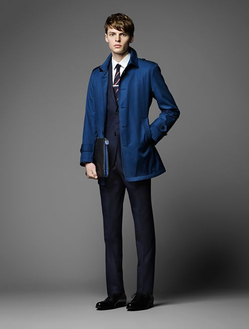 John Hein0025_AW14 BURBERRY BLACK LABEL