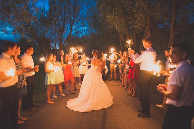NIcholai&Kelsie's_Wedding13262