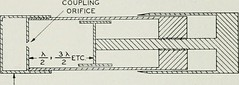 """Image from page 477 of """"The Bell System technical journal"""" (1922)"""
