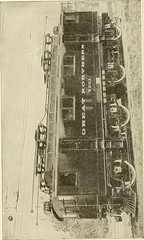 "Image from page 419 of ""Cyclopedia of applied electricity : a general reference work on direct-current generators and motors, storage batteries, electrochemistry, welding, electric wiring, meters, electric lighting, electric railways, power stations, swit"