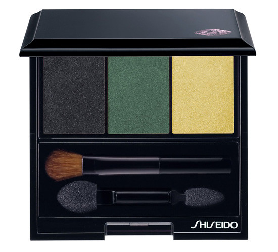 Shiseid-Fall-Winter-2014-Makeup-Collection-3