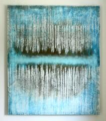 Bild_1398_texture_in_blue_130_110_4_cm_mixed_media_on_canvas_2014