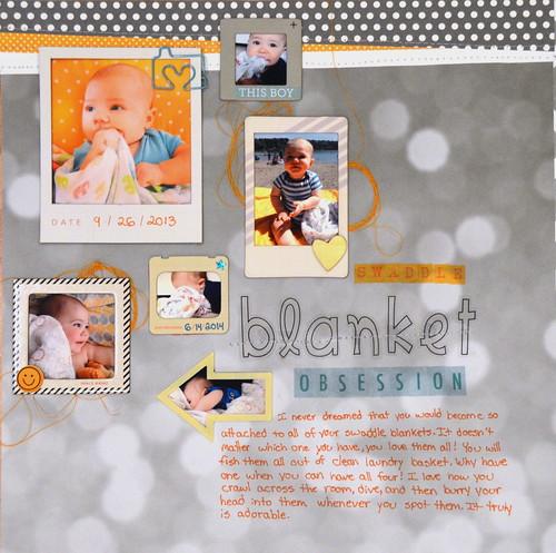 BlanketObsession1