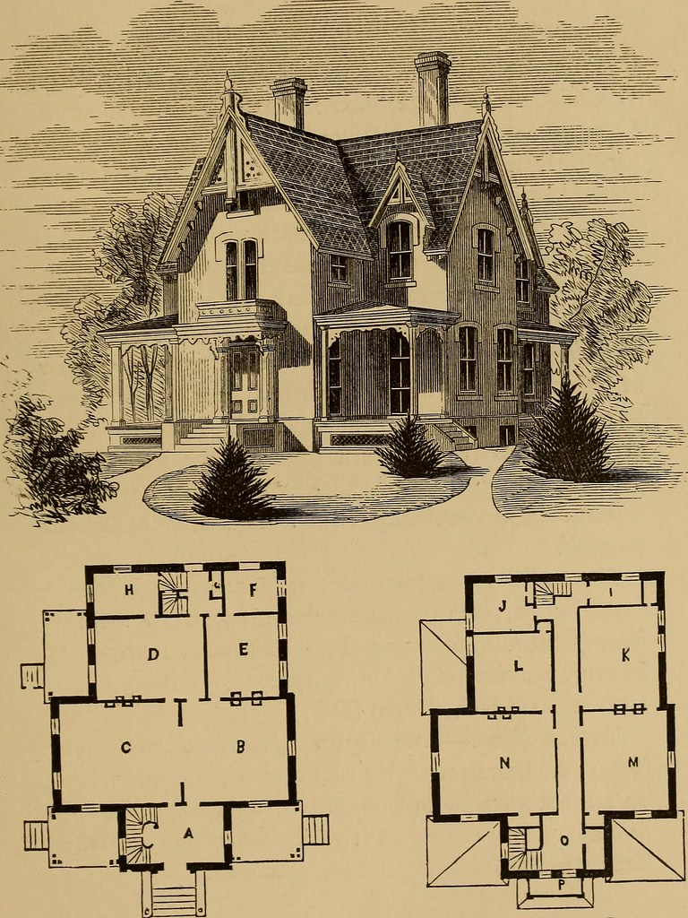IMAGE FROM PAGE 104 OF HOBBS S ARCHITECTURE CONTAINING D FLICKR