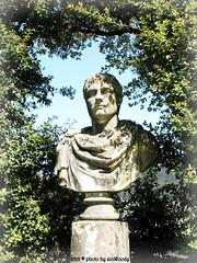 Giardino di Boboli, Firenze (FI)