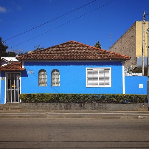#mairinque #saopaulo #brasil