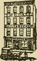 "Image from page 472 of ""American newspaper directory"" (1891)"