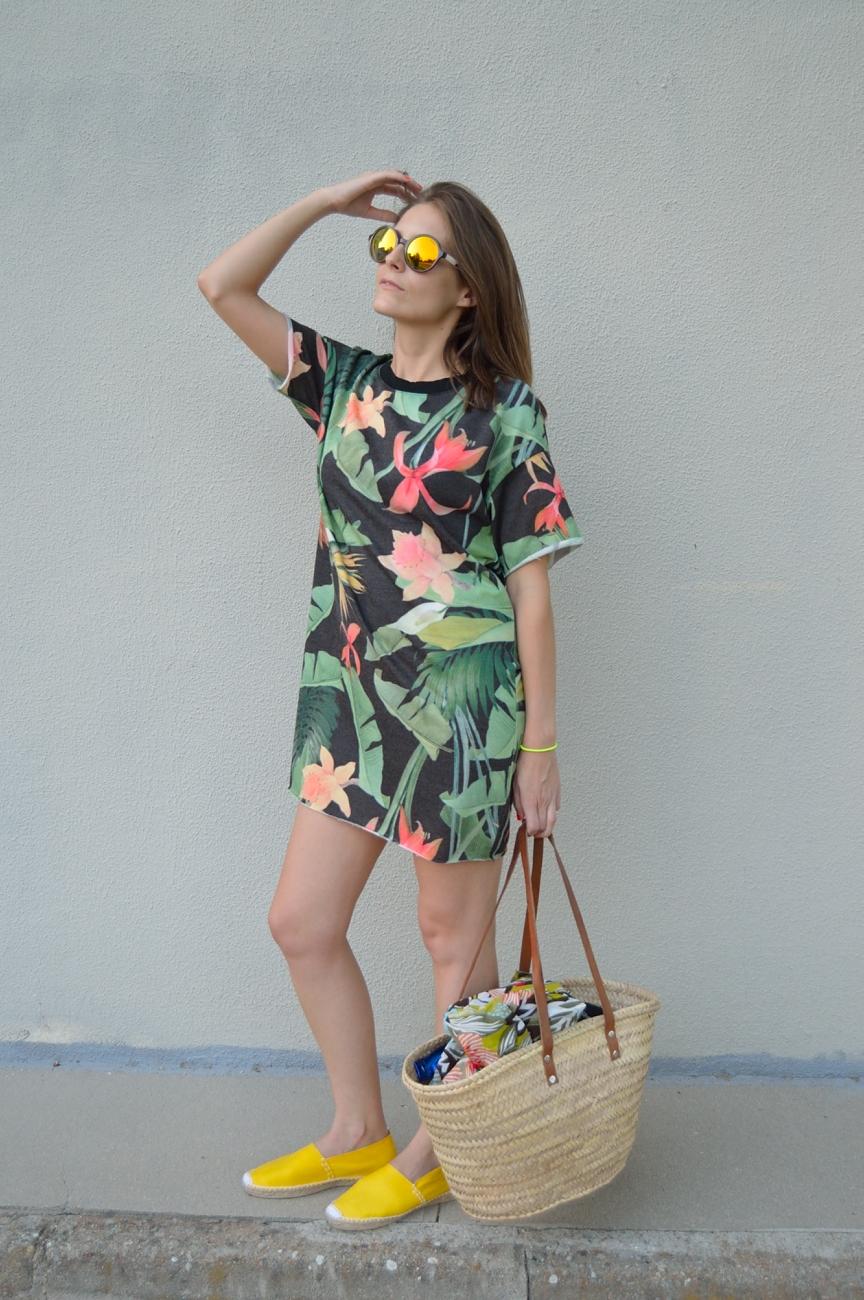 lara-vazquez-mad-lula-fashion-style-streetatyle-tropical-pop-of-yellow