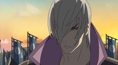 Sengoku Basara: Judge End 04 - 32