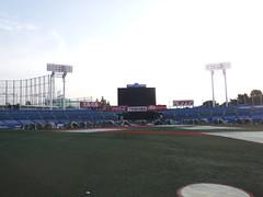 140731-0801_Jingu_stadiumcamp_081