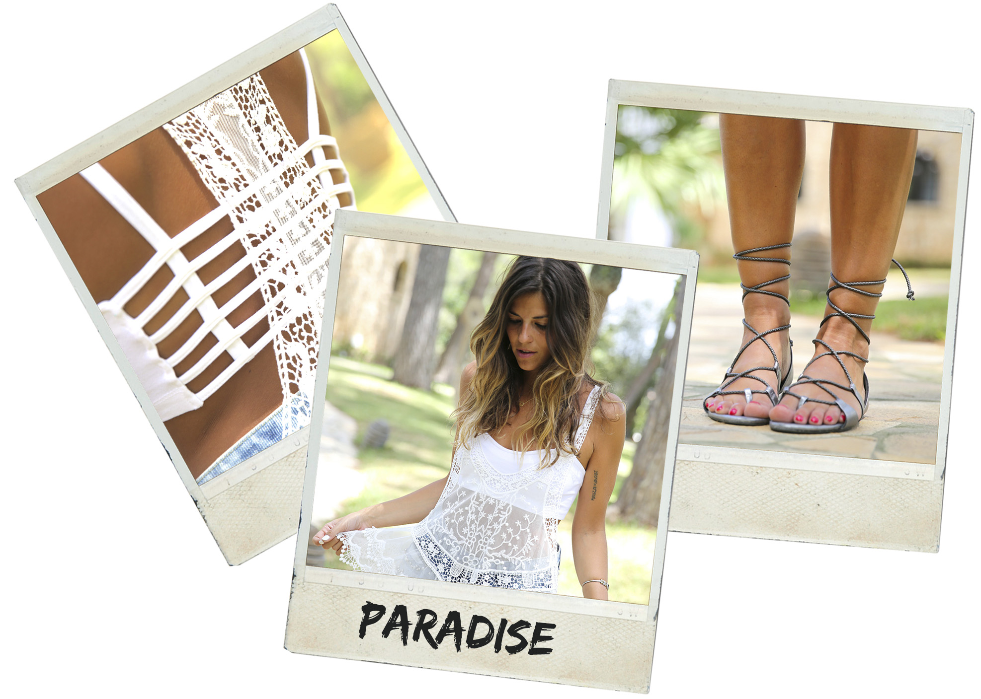 trendy_taste-look-outfit-street_style-ootd-blog-moda_españa-fashion_spain-denim_shorts-vaqueros-sandalias-romanas-roman_sandals-top-hippie-ibiza-market-mercadillo-sa_talaia-palladium-polaroid