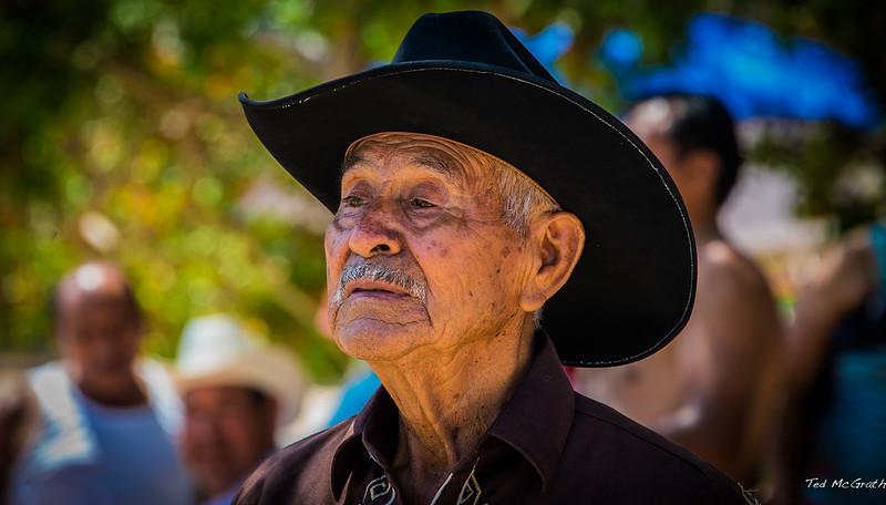 2014 - Mexico - Huatulco - Playa la Entegra - 4 of 8