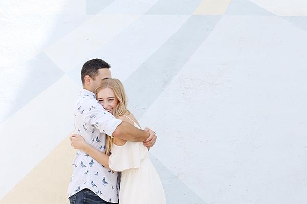 eatsleepwear, engagement, photos, wedding, 3