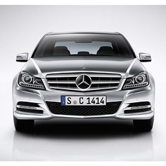 automobile, automotive exterior, wheel, vehicle, automotive design, mercedes-benz, grille, bumper, mercedes-benz c-class, land vehicle, luxury vehicle,
