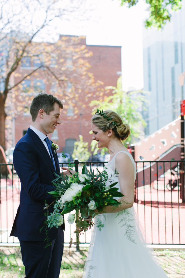 Celine Kim Photography Thompson Hotel downtown Toronto wedding JB-29