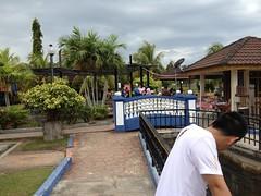 Jonker Walk-Melaka City