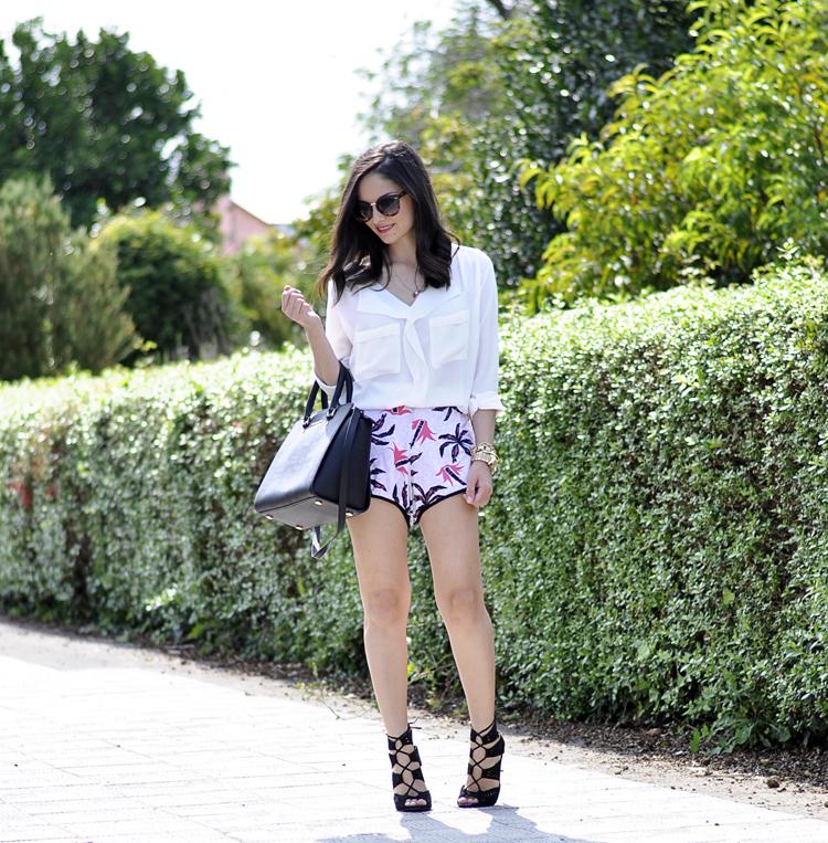 Palm Shorts_01