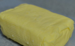 gruyã¨re cheese, butter, buttercream, yellow, food, dairy product, dessert, cheese, cheddar cheese,