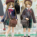 AZONE LS Akihabara_20140810-DSC_9434