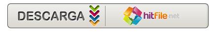Windows 7 Ultimate Lite Service Pack 1 [ISO] [Español] [32bits] [MULTI] 14910759996_201b3ebbe2_b