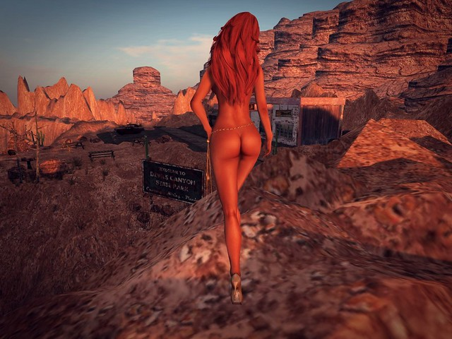 Devils Canyon_001
