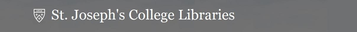 SJC_Logo_Banner