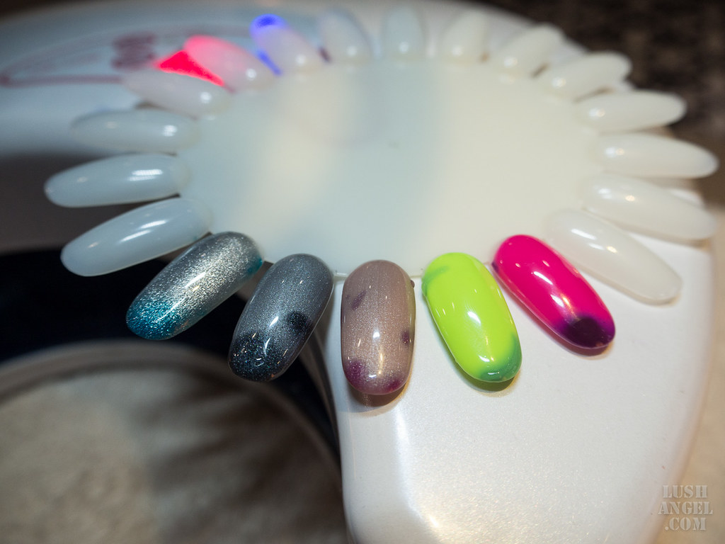 mood-color-changing-polish