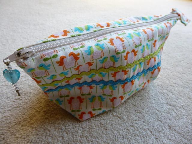 sewn bags (7)