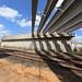 Gainesville Improvements - 09/04/2014