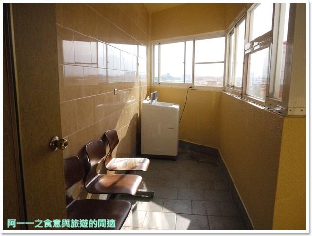 台東住宿飯店翠安儂風旅法式甜點image029
