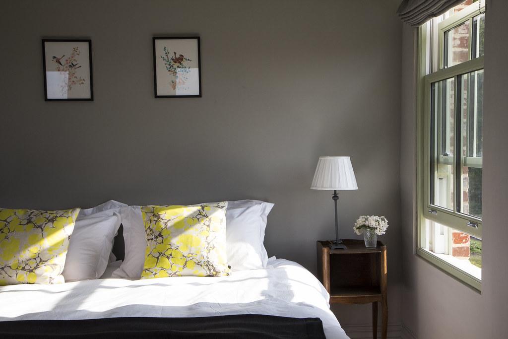 guestroom-3 copy