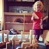 Builderatin'