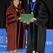 Phi Kappa Phi Installation Ceremony_0079copy