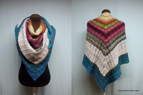 my-newest-wrap-pattern-coming-soon