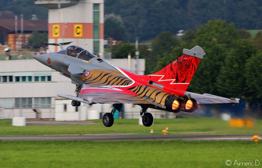 AIR14 Payerne - 2ème Week End (07/09/2014)   15000923939_74f120838d_b