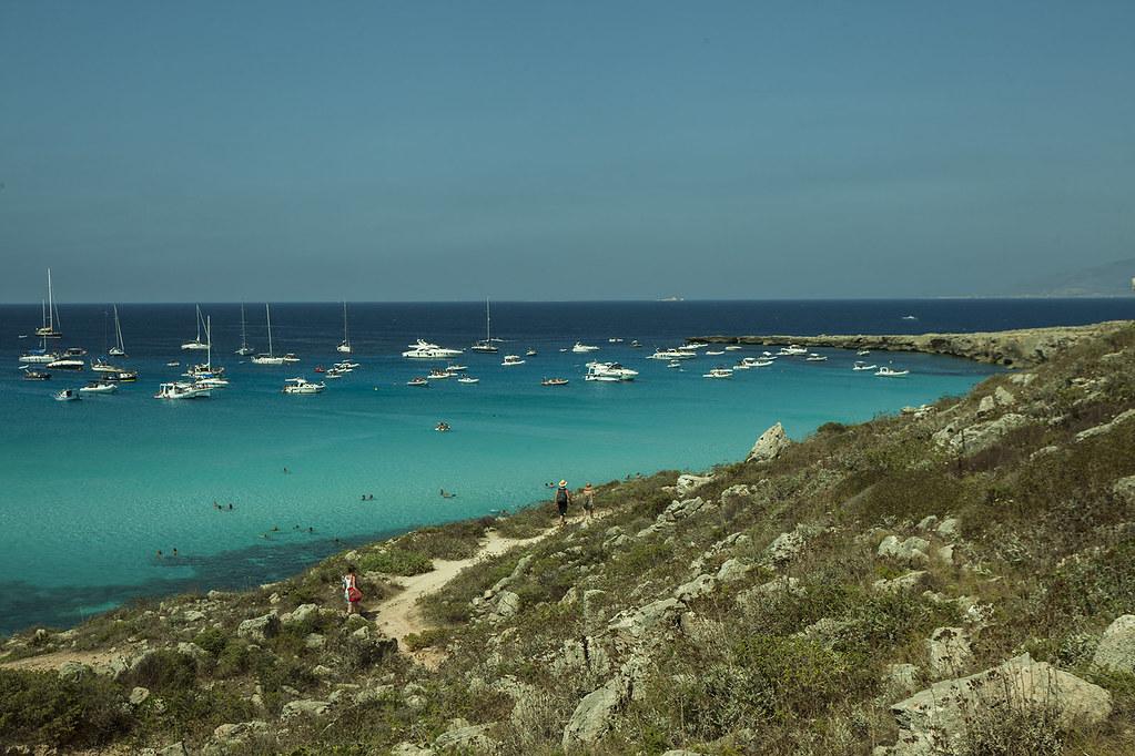 Favinagna Island