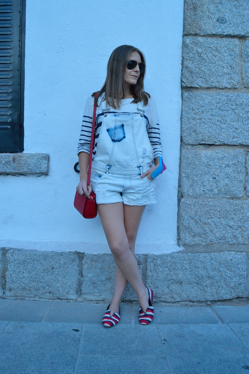lara-vazquez-mad-lula-fashopn-blog-denim