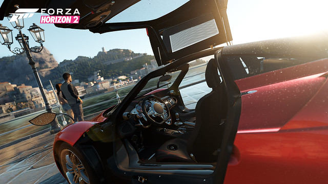 Previews_10_WM_ForzaHorizon2