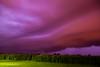 082214 - Round 2, Nebraska Shelf Cloud