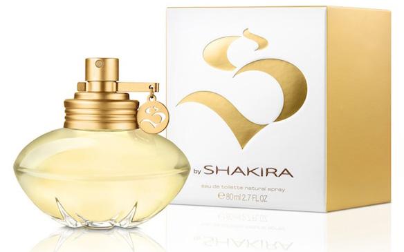 S by Shakira_300dpis