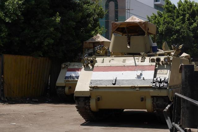 P1030559